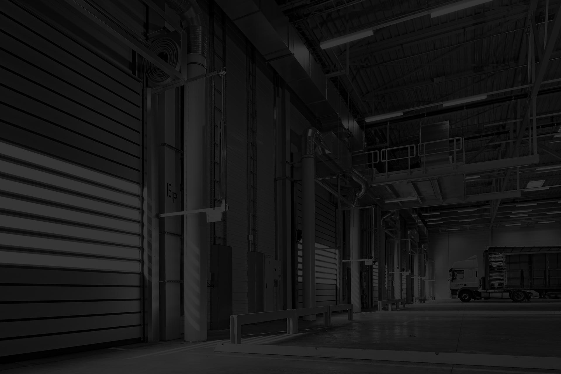 Sermak Metal | Çelikhane Ekipmanları Elektrikli Ark Ocağı Üretimi
